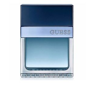 Other - Guess Seductive Blue